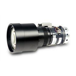 Objektiv Vivitek D88-LOZ201