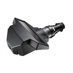 Objektiv Vivitek D88-UST01