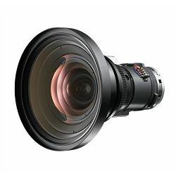 Objektiv Vivitek D88-UWZ01