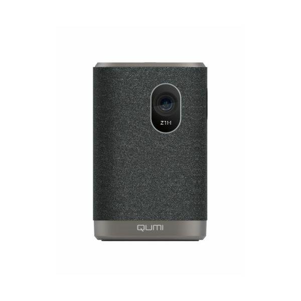 Prenosni projekor Vivitek Qumi Z1H sa baterijom i Bluetooth zvučnicima