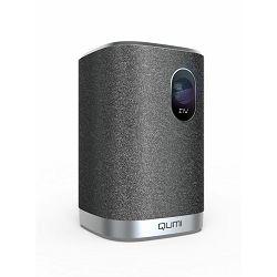 Prenosni projektor Vivitek Qumi Z1V sa baterijom i  Bluetooth zvučnicima