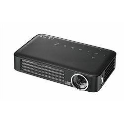 Prenosni projektor Vivitek Qumi Q6-GY sivi, DLP, WXGA (1280x800), 800 ANSI lumena