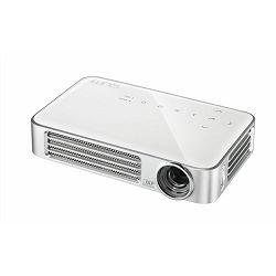 Prenosni projektor Vivitek Qumi Q6-WH beli, DLP, WXGA (1280x800), 800 ANSI lumena