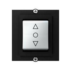 Priključak sa dugmetom za stone utičnice
