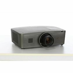 PROJEKTOR EIKI LC-XL200AL, LCD ,6000 Lumen,XGA(1024x768),bez objektiva