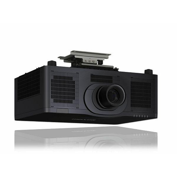 Projektor HITACHI-MAXELL MP-WU8801, sa objektivom, LASER, WUXGA (1920x1200), 8000 ANSI lumena