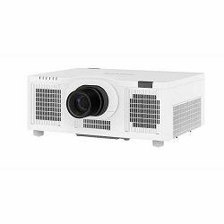 Projektor HITACHI-MAXELL MP-WU8801, bez objektiva, LASER, WUXGA (1920x1200), 8000 ANSI lumena
