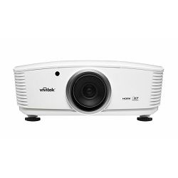 Projektor Vivitek DU5671, DLP, WUXGA (1920x1200) rezolucija, 6200 ANSI lumena