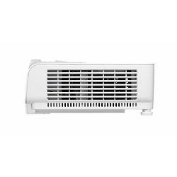 Projektor Vivitek DW265, DLP, WXGA (1280x800) rezolucija, 3500 ANSI lumena