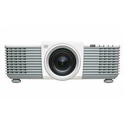 Projektor Vivitek DW3321, DLP, WXGA (1280x800), 5100 ANSI lumena