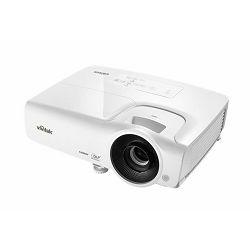 Projektor Vivitek DX263, DLP, XGA (1024x768) rezolucija, 3500 ANSI lumena