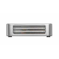 Prenosni projektor Vivitek QUMI Q3 Plus beli, HD720p (720p), 500 ANSI lumena, HDMI, Wifi, Baterija, bele boje