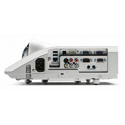Širokougaoni projektor Hitachi CP-CX301WN, LCD, XGA (1024x768), 3100 ANSI Lumena