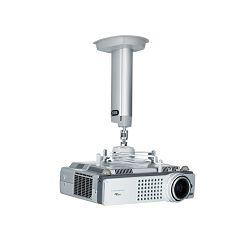 Nosač za projektor SMS Projector CL F1000 A/S incl Uni