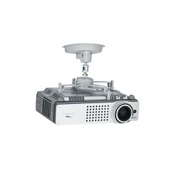 Nosač za projektor SMS Projector CL F2300 A/S incl Uni