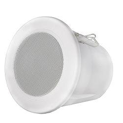 Plafonski ugradni zvučnik Audac AWP06