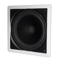 Zidni ugradni zvučnik Audac CS1000S