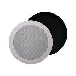 Plafonski ugradni zvučnik Audac CS55
