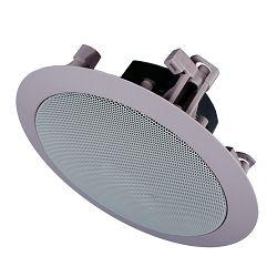 Plafonski ugradni zvučnik Audac CS55D