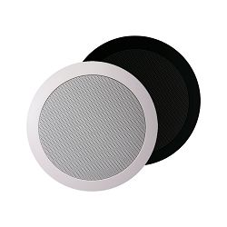 Plafonski ugradni zvučnik Audac CS74