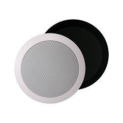 Plafonski ugradni zvučnik Audac CS75