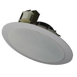 Plafonski ugradni zvučnik Audac CSA506