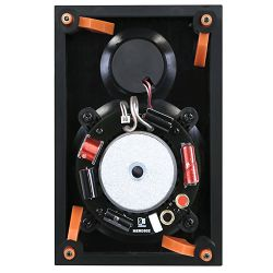 Plafonski ugradni zvučnik Audac MERO5