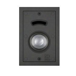 Plafonski ugradni zvučnik MERO2