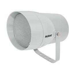 Truba zvučnik Audac HS121
