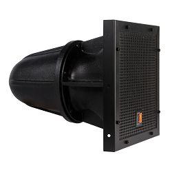 Truba zvučnik Audac HS208TMK2