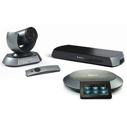 Videokonferencija Lifesize ICON 600