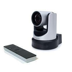 Videokonferencija Polycom MSR 300