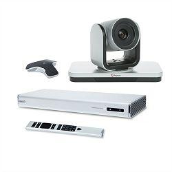 Videokonferencija Polycom RealPresence Group 500