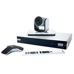 Videokonferencija Polycom RealPresence Group 700