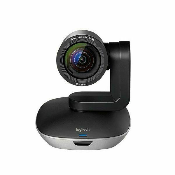 Videokonferencijski komplet Logitech Group