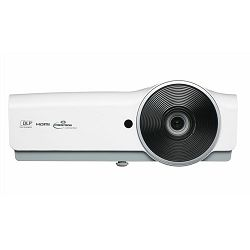 Projektor Vivitek DW814, DLP, WXGA (1280x800), 3800 ANSI lumena