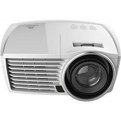 3D  projektor Vivitek H1186HD, DLP, Full HD (1920x1080), 2000 ANSI lumena