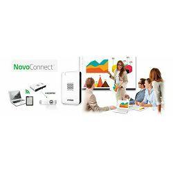 Vivitek Novoconnect B360