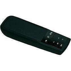 Wireless prezenter EasyShow