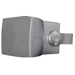 Zidni nadgradni zvučnik Audac WX302