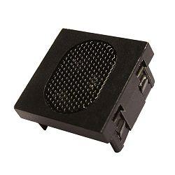 Zidni ugradni zvučnik Audac CP45LSP