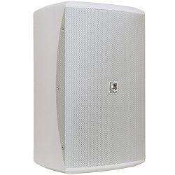 Zvučna kutija Audac VEXO8