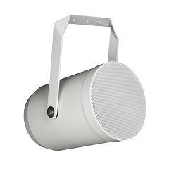 Zvučni projektor Audac SP20