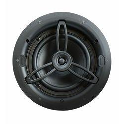Zvučnici Nuvo 2IC6, plafonski, ugradni, 50 W, 6.5 inča, par