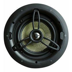 Zvučnici Nuvo 6IC6,plafonski, ugradni, 100W, 6.5 inča, par