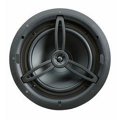 Zvučnik Nuvo 2IC8, plafonski, ugradni, 50W, 8 inča, par