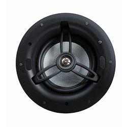 Zvučnik Nuvo 4IC6-ANG, plafonski, ugradni,ugaoni, 75W, 6.5 inča
