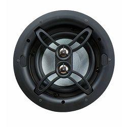 Zvučnik Nuvo 4IC6 Dual Voice,plafonski, ugradni, 75W, 6.5 inča