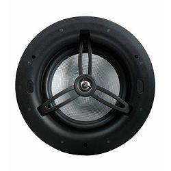 Zvučnik Nuvo 4IC8-ANG, plafonski, ugradni, ugaoni, 75W, 8 inča