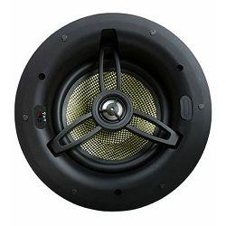 Zvučnik Nuvo 6IC6-ANG,plafonski, ugradni, kutni, 100W, 6.5 inča